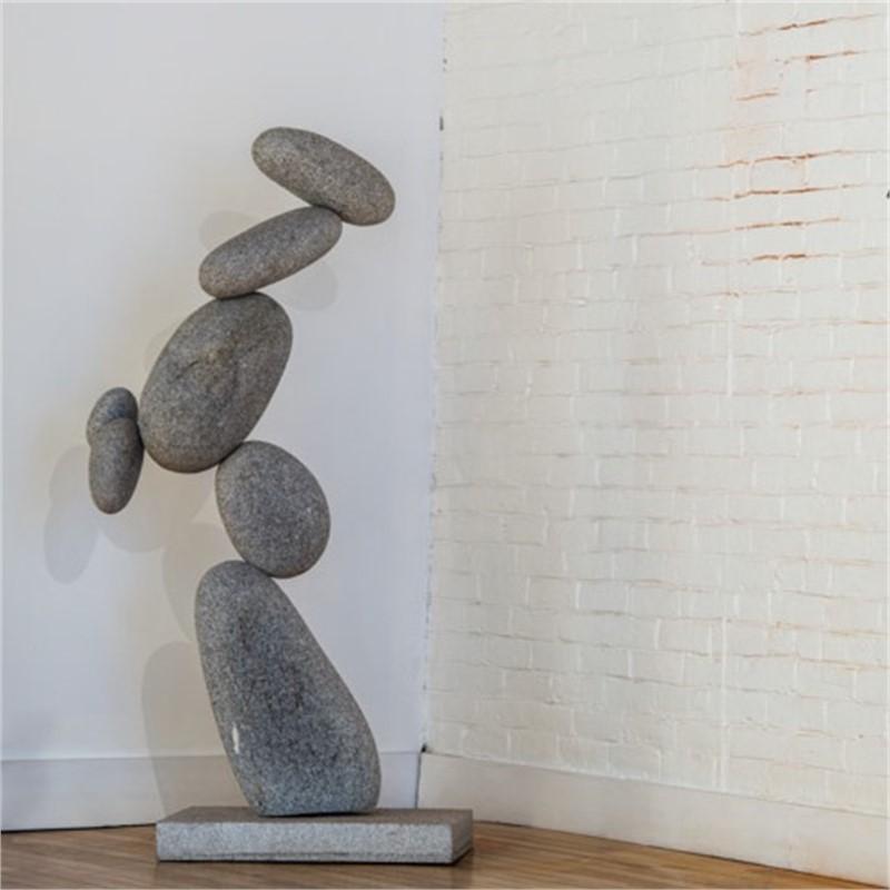 Counterbalance I