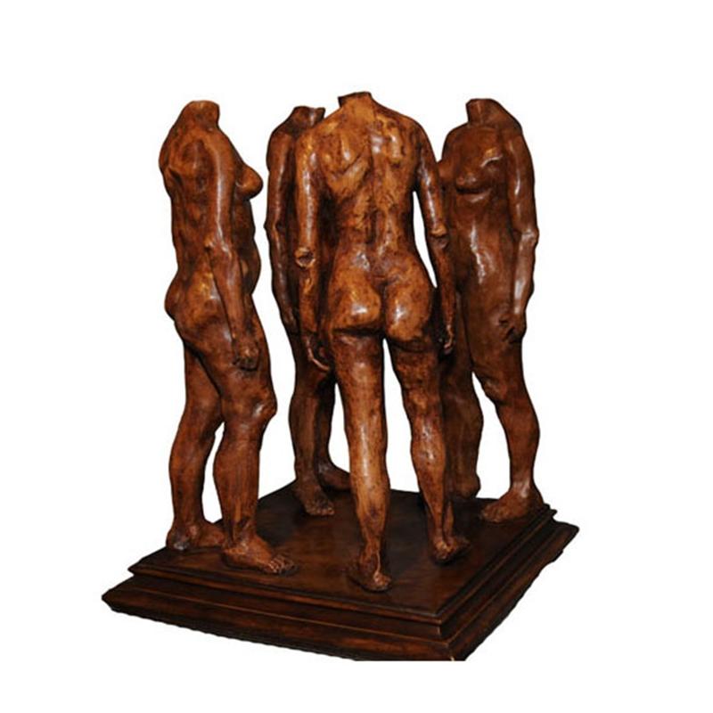 Mimesis Quartet