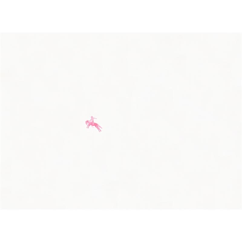 Bronc Rider (Art on Paper) 3759, 2020