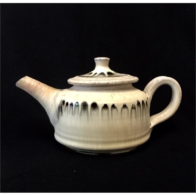 No. 53 Teapot