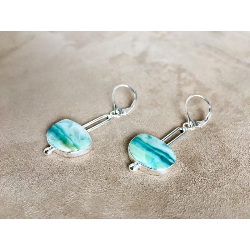 3072 Earrings