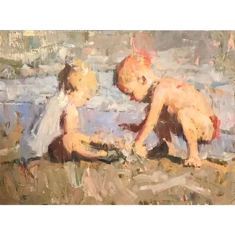 Child's Play, 2017