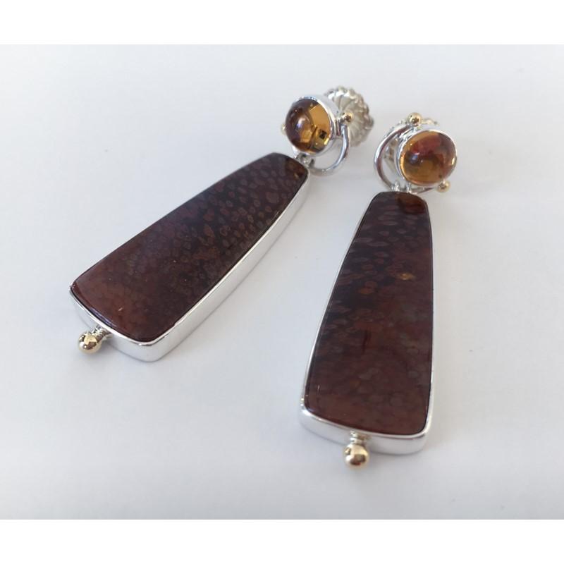 3094 Earrings