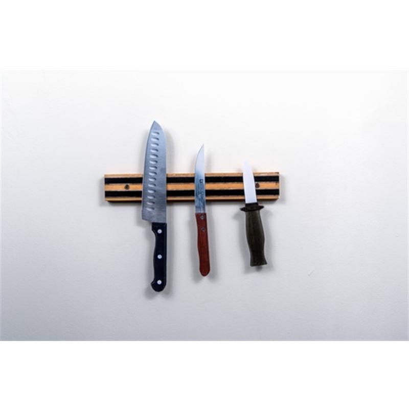 Chinese Knife Set