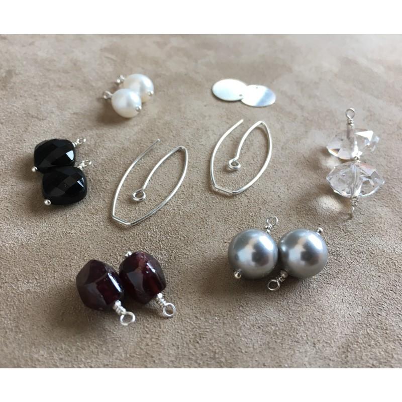6254 Earrings