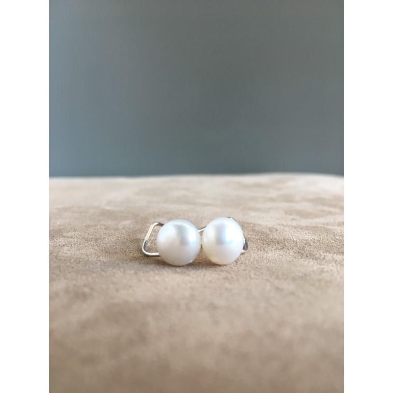 7339 Earrings