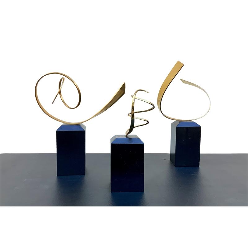 Sculpture 2, 2019
