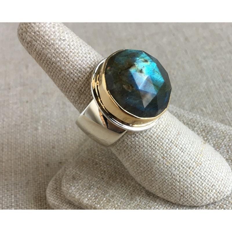 3053 Ring