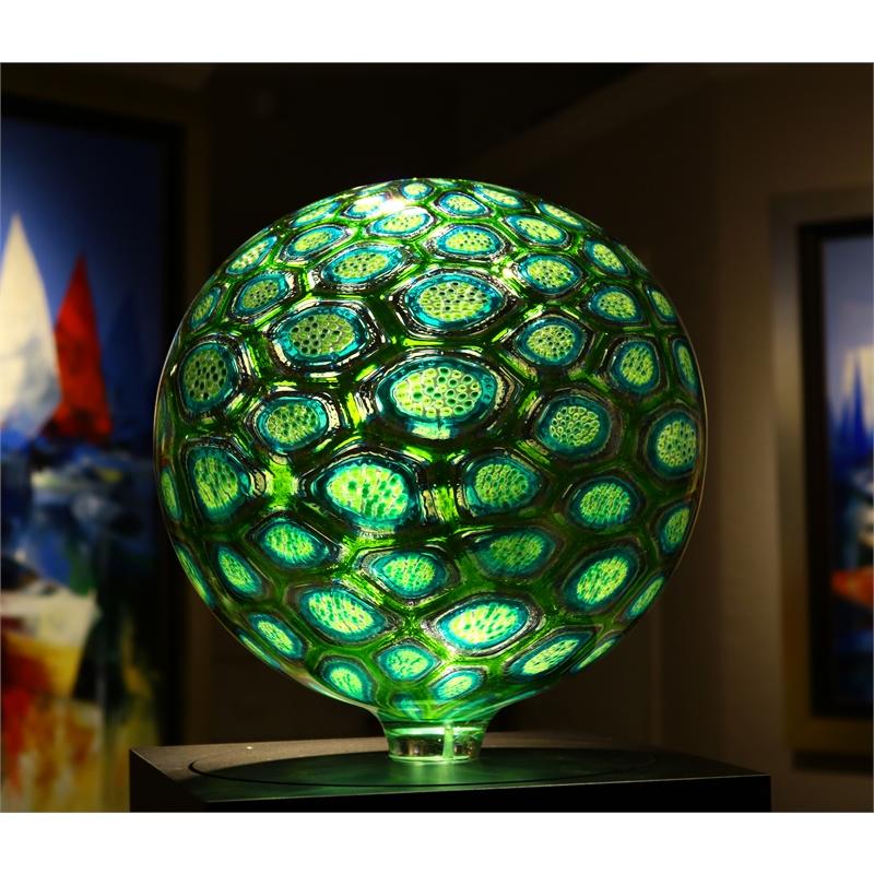 """""""Sphere"""", 2019"""