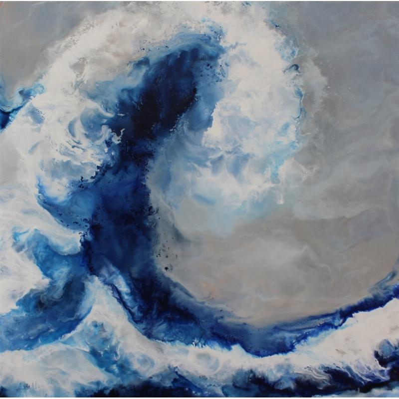 Hokusai II