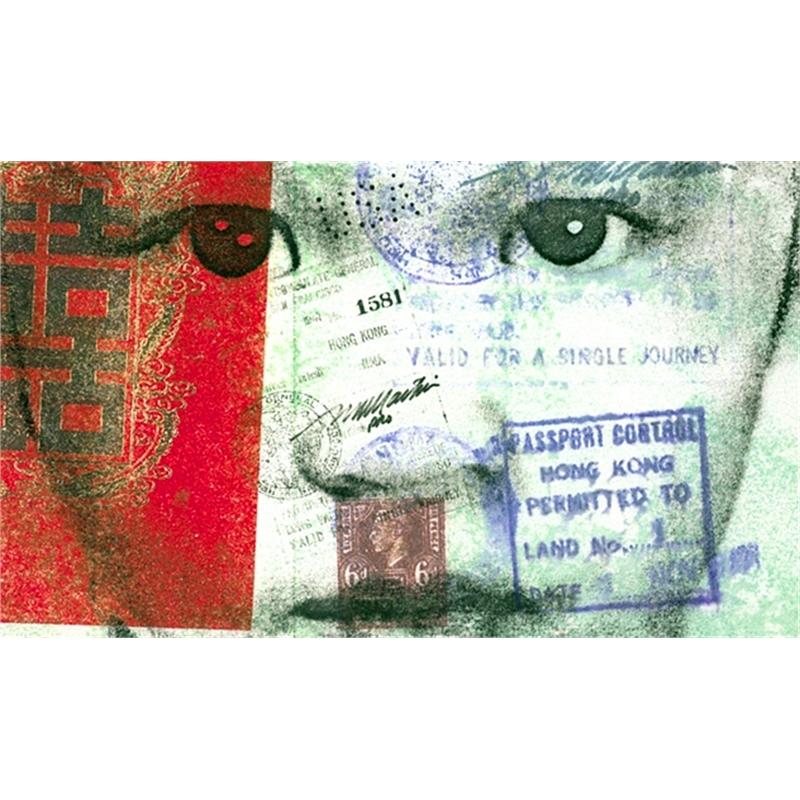 Red Envelope - MalPina Chan