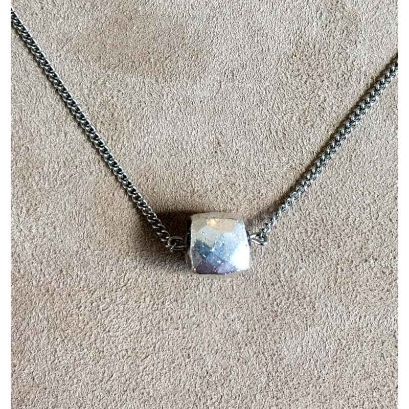 8389 Necklace