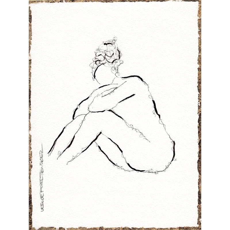 Figure No. 138