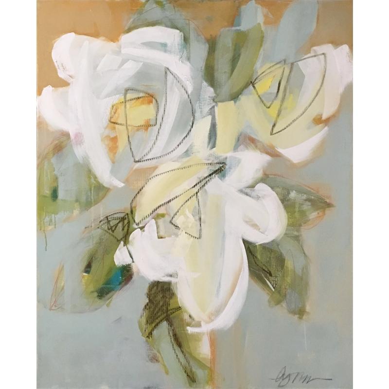 Sunny Side by Lynn Johnson