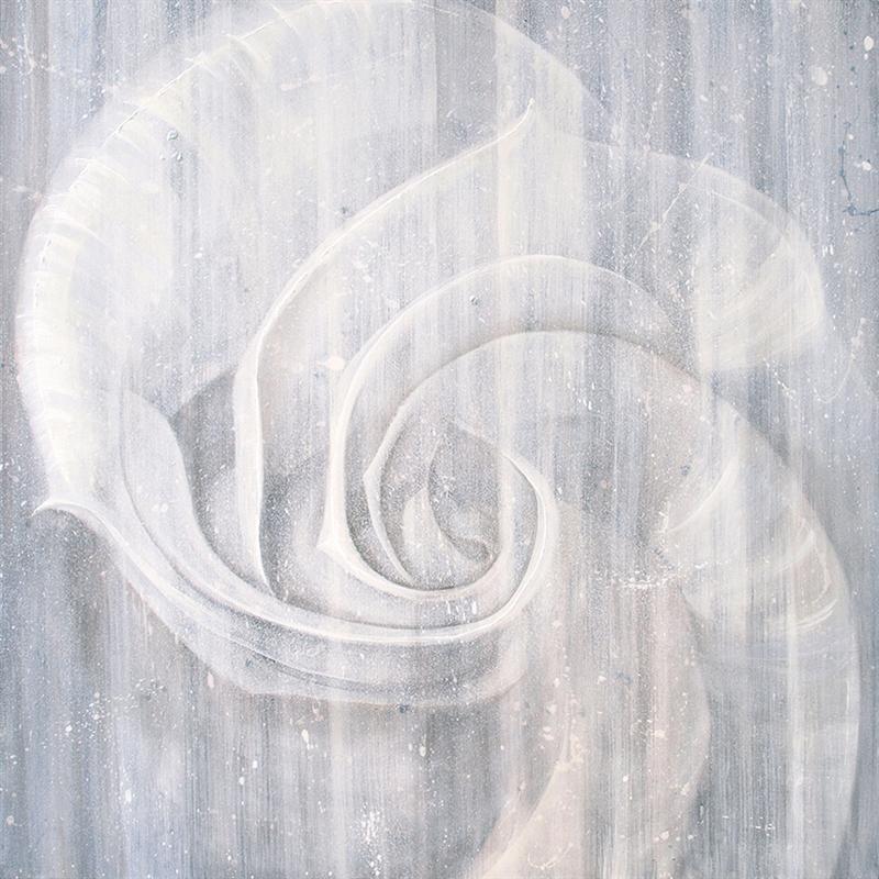 White Magic by Deborah Bigeleisen