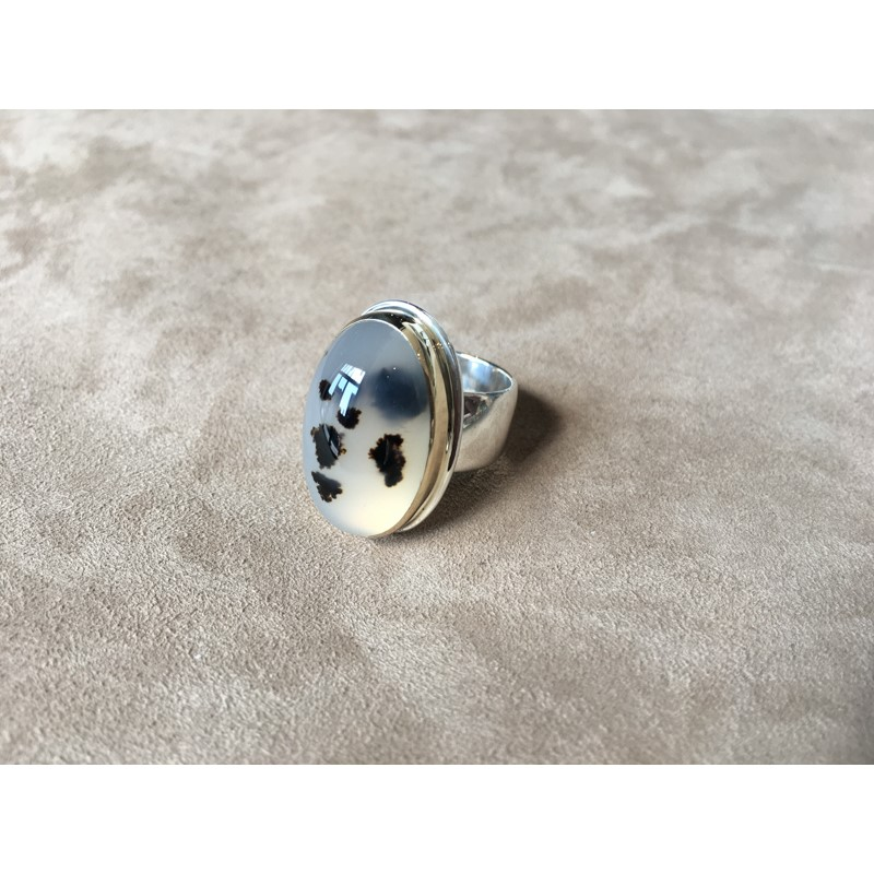 3011 Ring