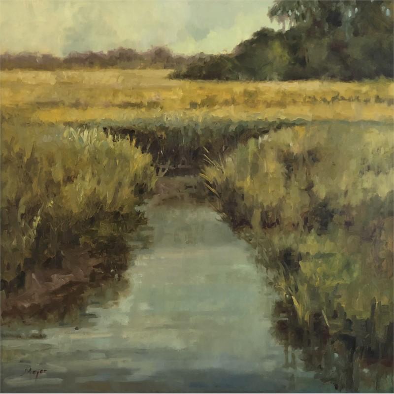 Upstream, 2016