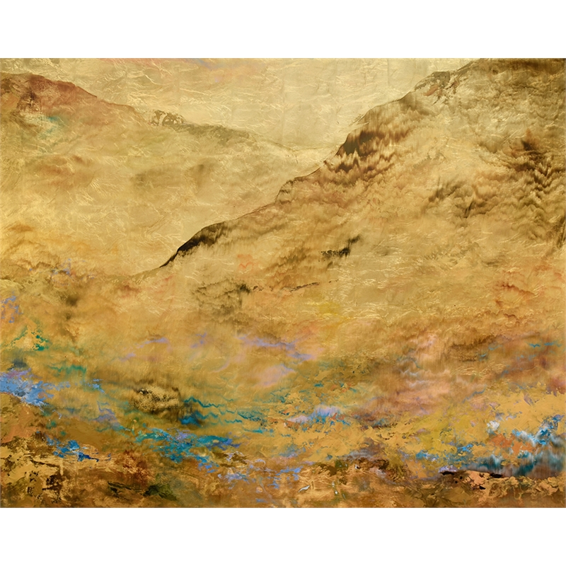 Snake River by Nancy Reyner