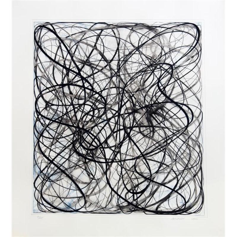 String Theory I (6/45), 2016