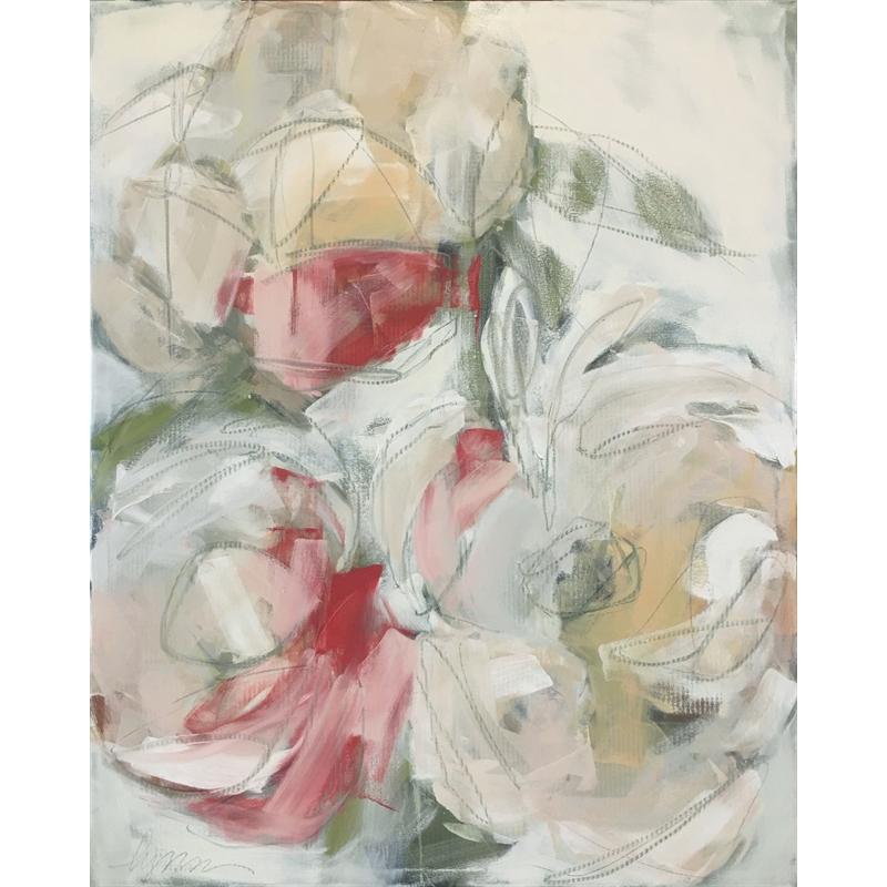 Three by Lynn Johnson