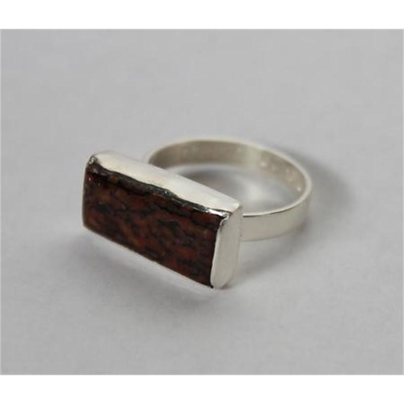 1293-16 Ring