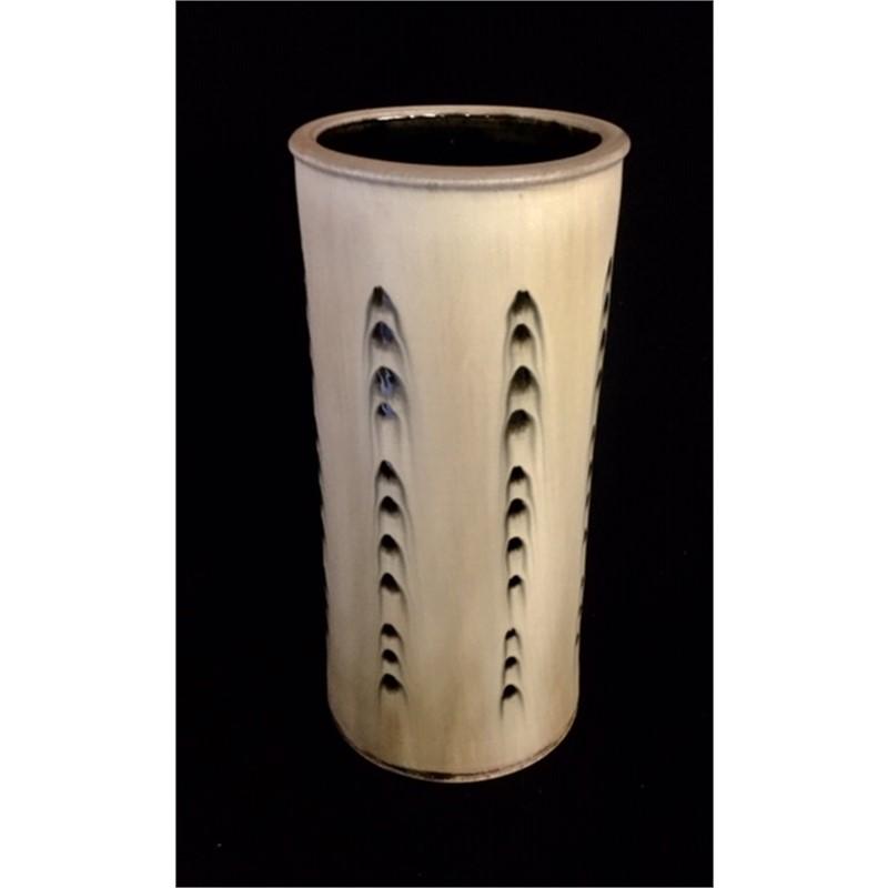 No. 33 Vase