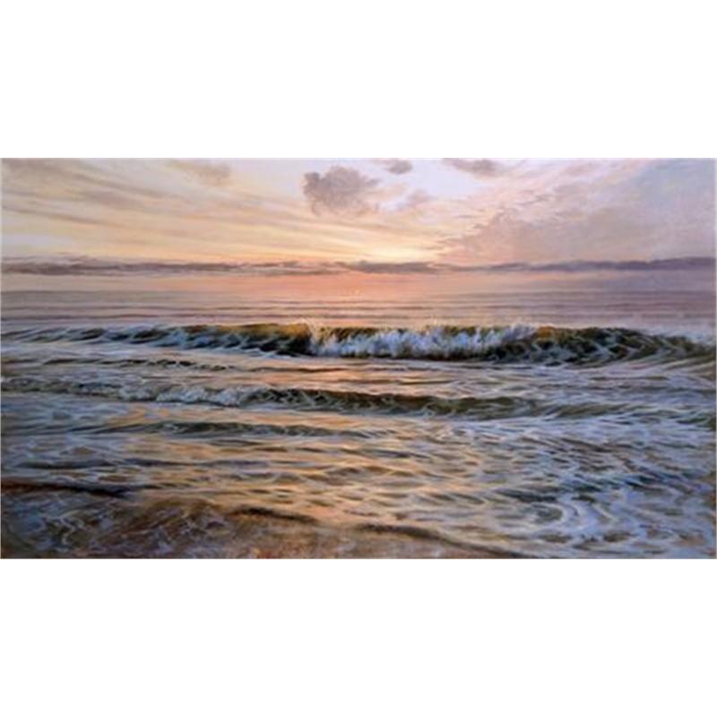 Daybreak by Douglas Grier -- Giclee Prints