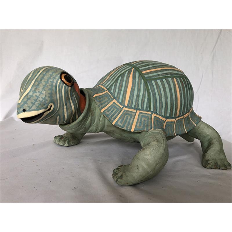 3919 Turtle , 2019