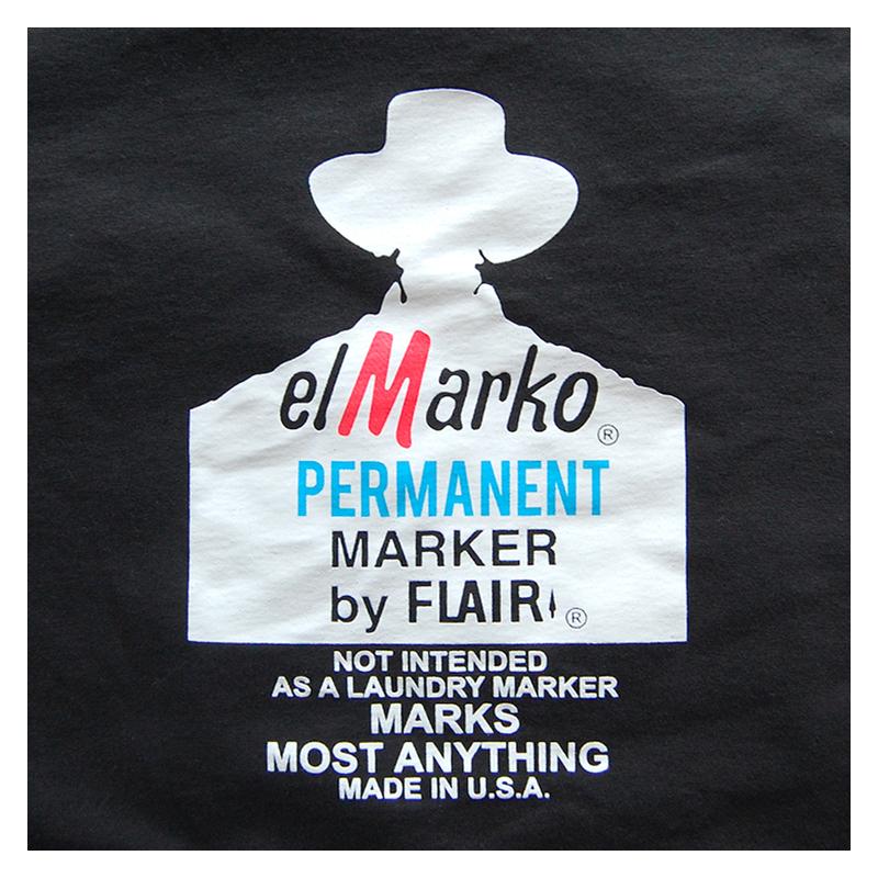 El Marko Tee