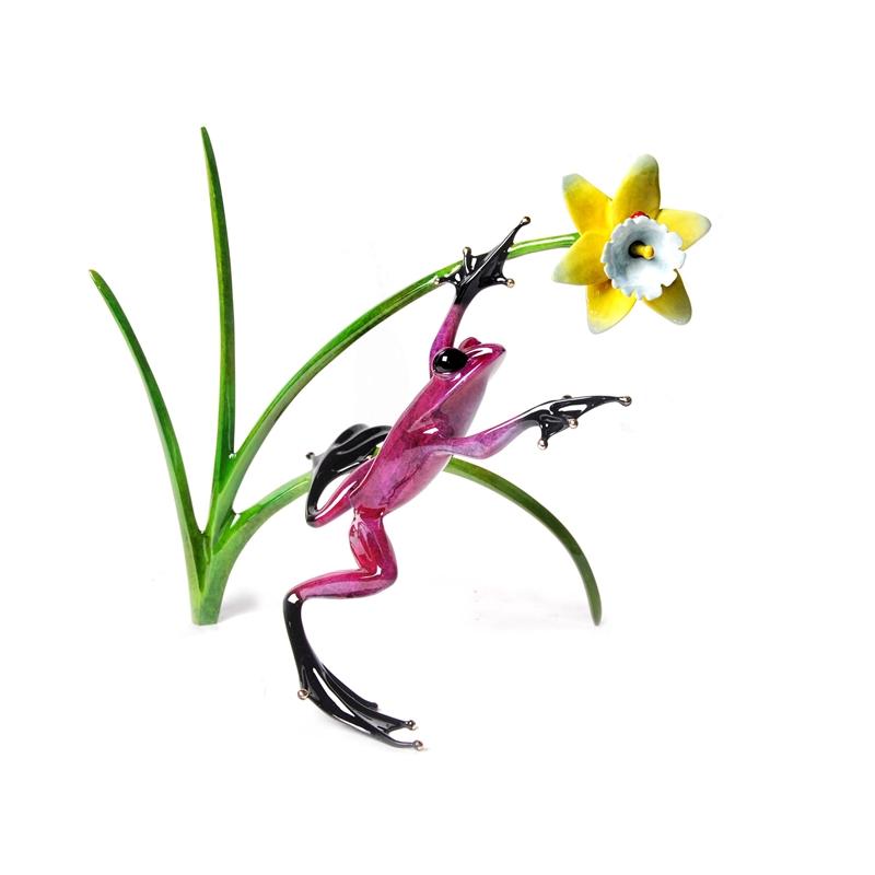 Daffodil AP BF160AP (AP 48/100)