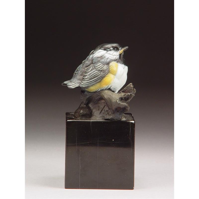Chickadee Baby (AP/150), 2020