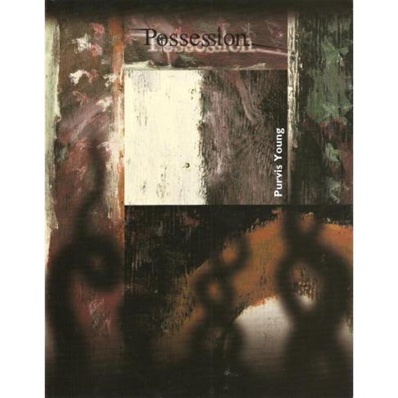 Possession, 2001