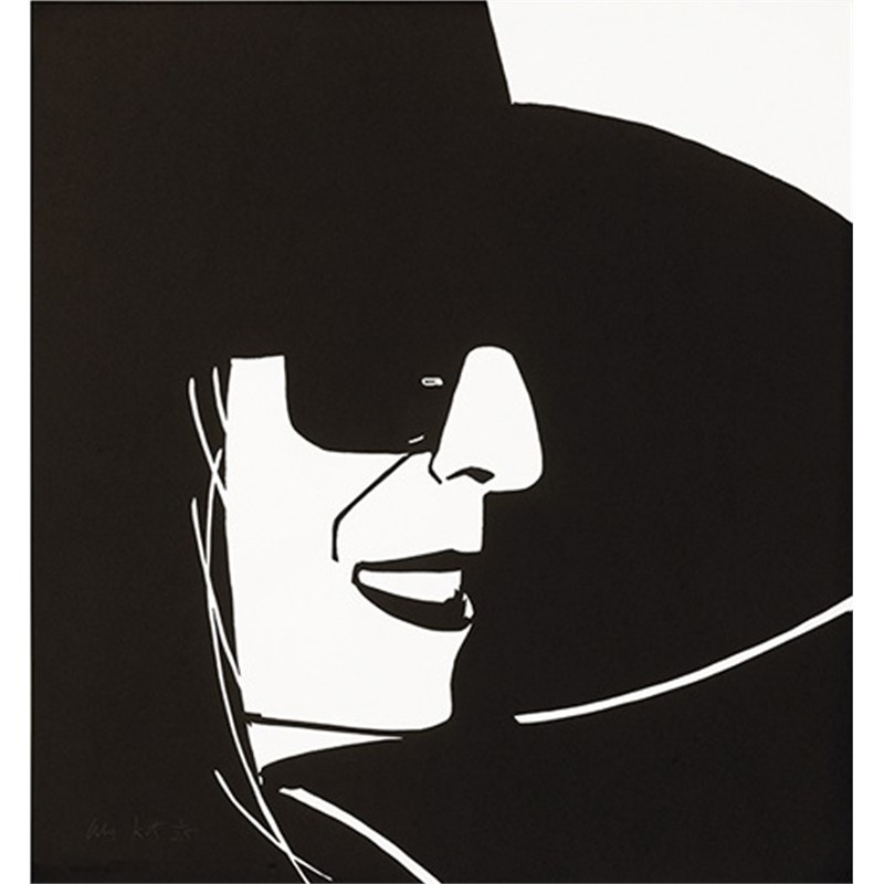 Black Hat (Ada) (15/25), 2012