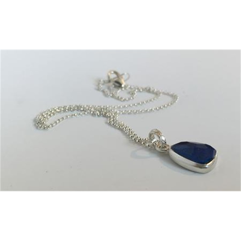 1252-14 Necklace