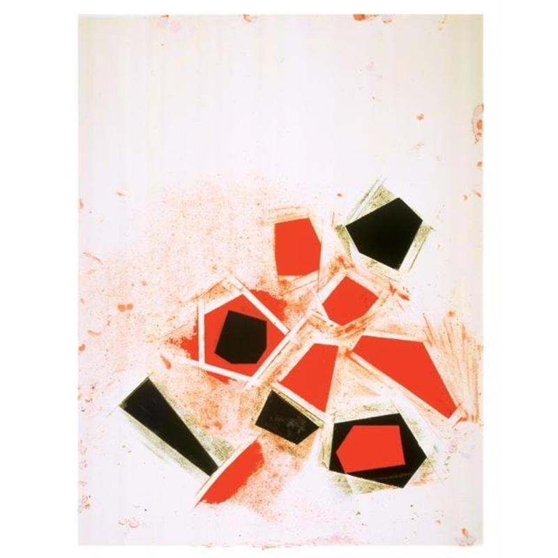Untitled  (52/118), 2006