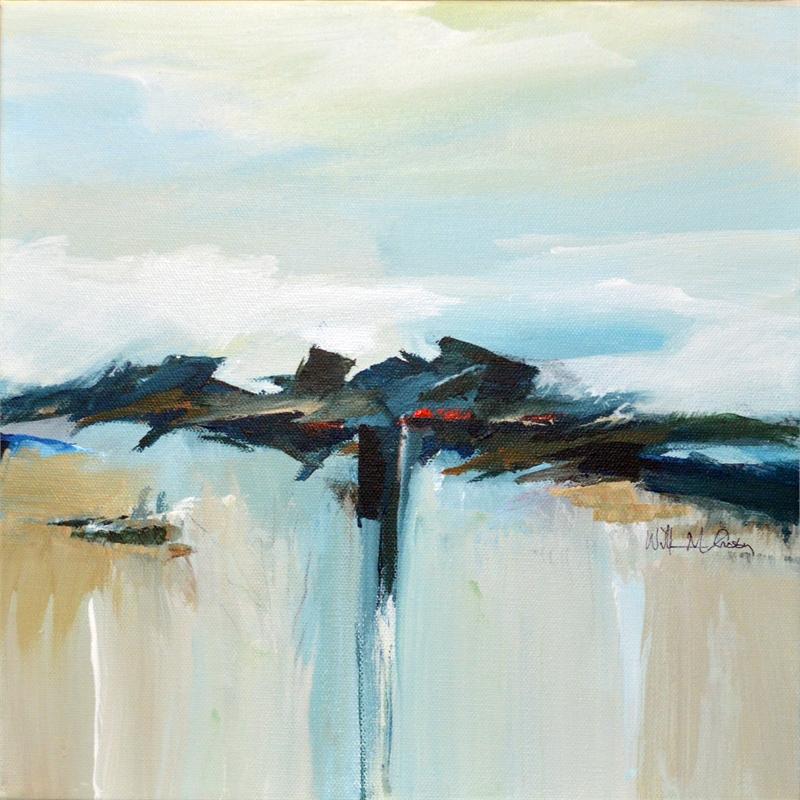 Shoreline Abstraction