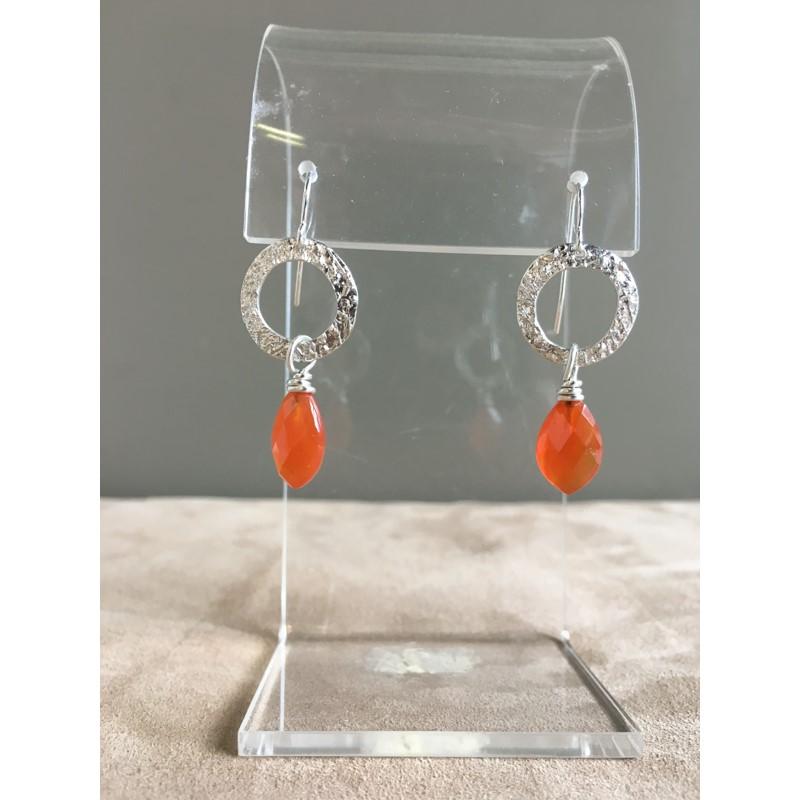 1386-4 Earrings