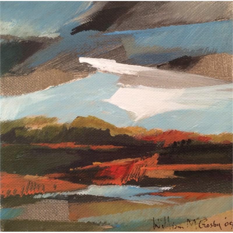 Landscape Impressions II