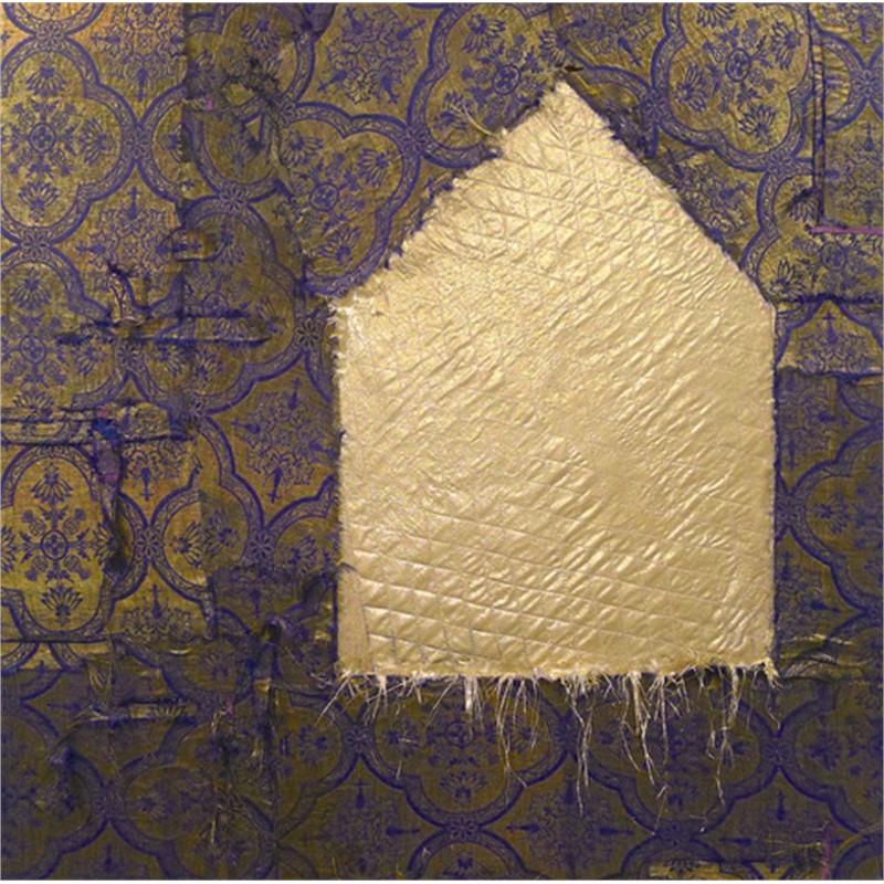Dream House: Gold, 2019