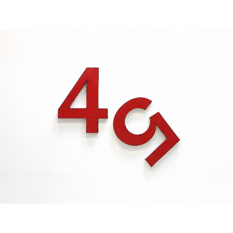 45, 2017