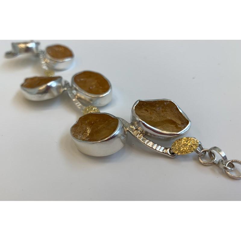 1424-12  Bracelet