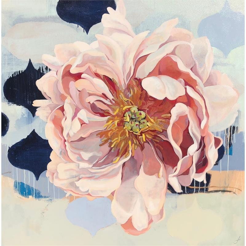 Enfold by Jennifer Rasmusson