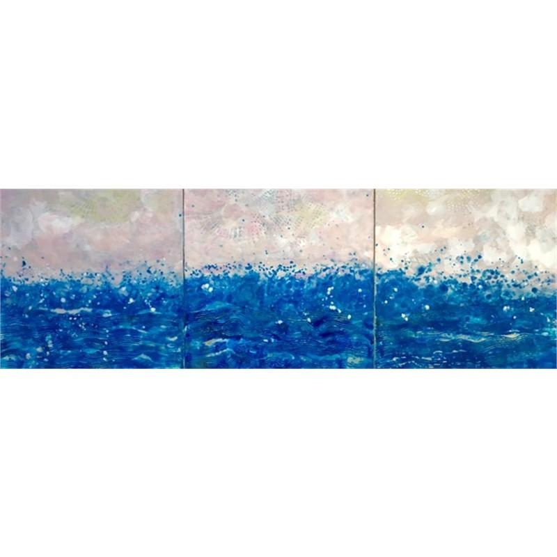 Ocean Spray #1
