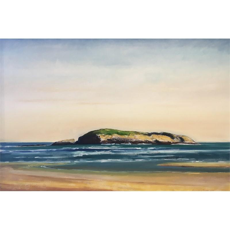 Heron Island #3