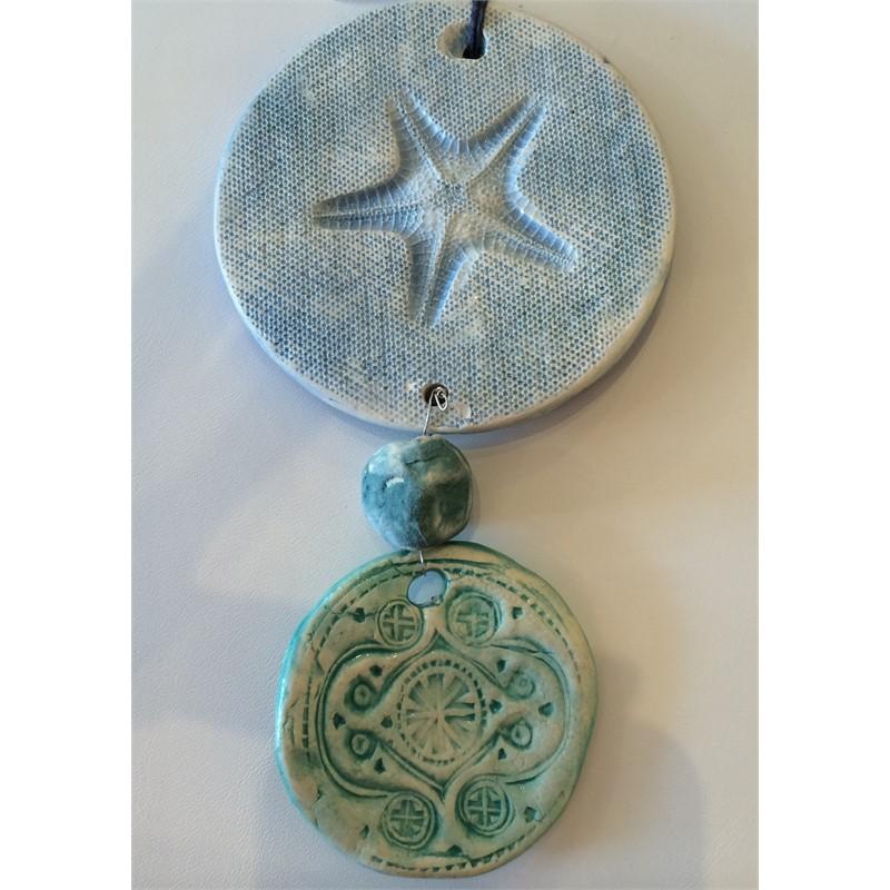 ornament, 2019
