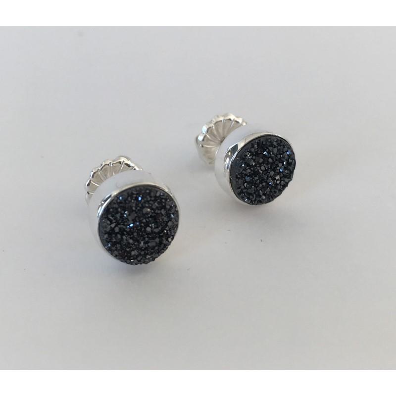 3089 Earrings