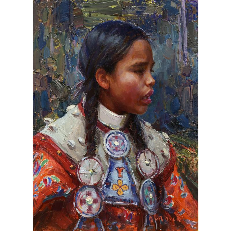 Native Profile