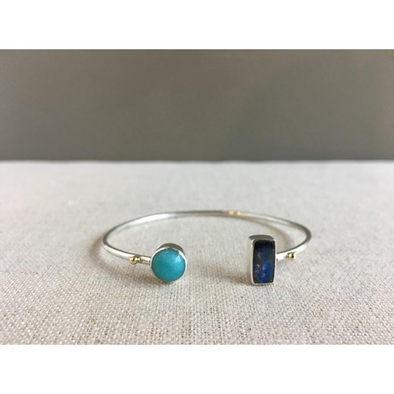 3062 Bracelet
