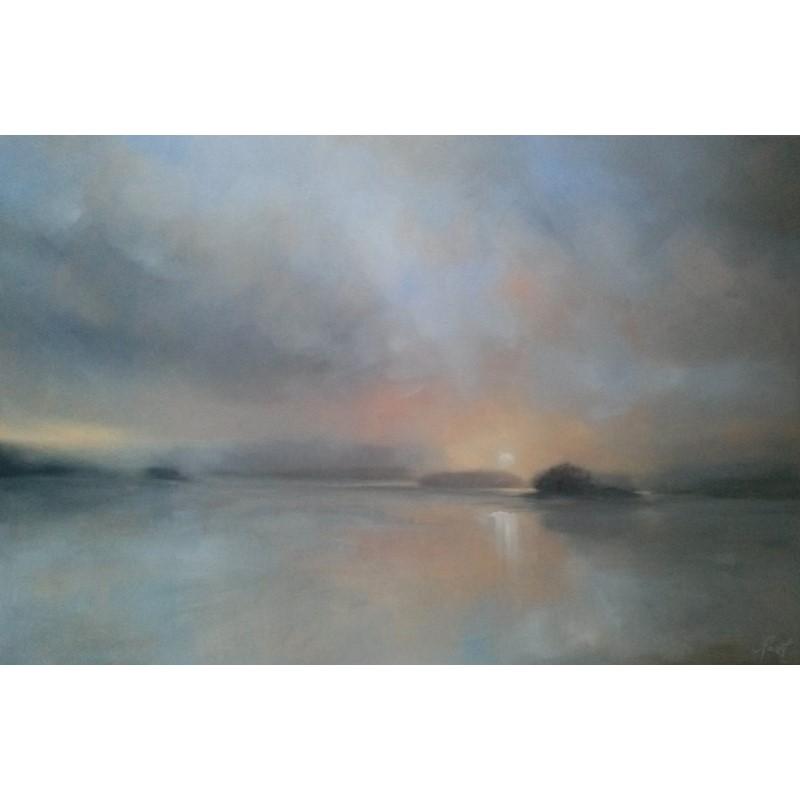 December Mists