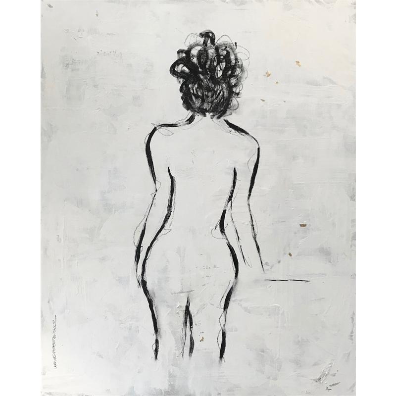Figure No. 130
